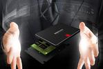 Samsung 850 Pro 1