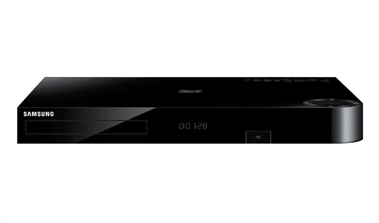 Blu-Ray : l'avenir du support remis en question ?