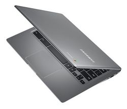 Samsung Chromebook 2 Intel 2