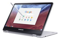 Samsung Chromebook Plus 02