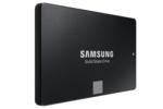 Samsung Evo (1)
