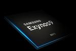 Samsung Exynos 9 8895 (1)