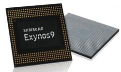 Samsung Exynos 9 8895 (4)