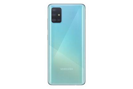 Samsung Gaalxy A51