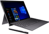 Samsung Galaxy Book 2 : la tablette 2 en 1 migre en ARM avec le SnapDragon 850