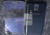 Samsung Galaxy F : encore une image du smartphone avec écran QHD