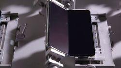 Samsung-Galaxy-Fold-test-pliage