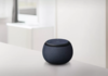 Galaxy Home Mini : peut-être une annonce chez Samsung le 12 février