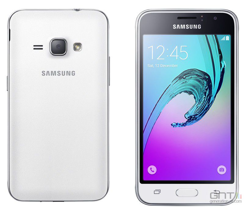 Fond D Ecran Galaxy S2 S3 moreover 14 also Clanek 7978 moreover Samsung Galaxy S3 Review Best And Worst Features further D9 85 D8 B4 D8 AE D8 B5 D8 A7 D8 AA  DA AF D9 84 DA A9 D8 B3 DB 8C A5 2017. on samsung galaxy 1