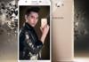Samsung Galaxy J7 Prime : phablette 5,5 pouces FHD qui va à l'essentiel