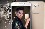Samsung Galaxy J7 Prime (1)