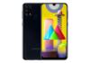 Les smartphones Samsung Galaxy M31 et S20 FE en promotion, mais aussi une TV LED Toshiba à prix réduit