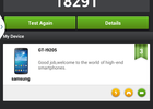 Samsung_Galaxy_Mega_AnTuTu_5
