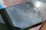 Samsung_Galaxy_Mega_Beyond_two_Souls
