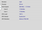 Samsung_Galaxy_Mega_CPU-Z_1