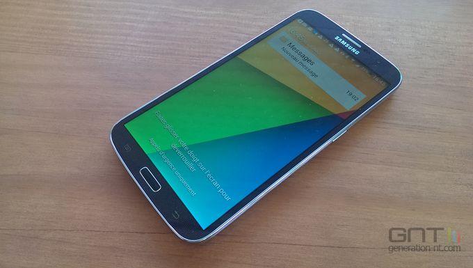 Samsung_Galaxy_Mega_f