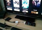Samsung_Galaxy_Mega_MHL_Plex_2
