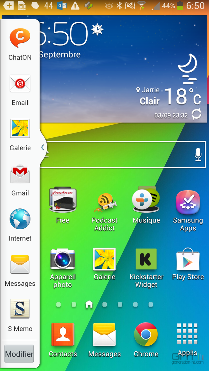 Samsung_Galaxy_Mega_multi_1