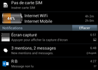 Samsung_Galaxy_Mega_notifications_1