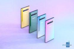 Samsung-Galaxy-Note-10-Unofficial-Render_2-1420x949