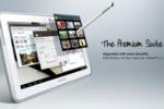 Samsung_Galaxy_Note_101_JellyBean_PremiumSuite.GNT