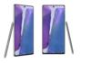 Galaxy Note : une pétition en ligne pour sauver la gamme