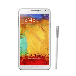 Samsung Galaxy Note 3 01