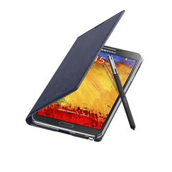 Samsung Galaxy Note 3 04