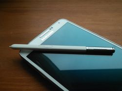 Samsung_Galaxy_Note_3_i