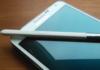 Test : Samsung Galaxy Note 3, un sans-faute ?