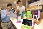 Samsung_Galaxy_Player_58-GNT_a