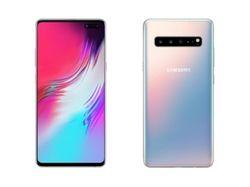 Samsung Galaxy S10 5G 01