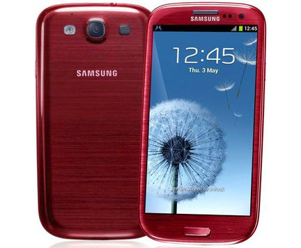 Samsung_Galaxy_S3_rouge-GNT