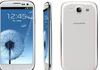 Mise à jour Android 4.3 pour le Samsung Galaxy S3