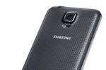 Samsung Galaxy S5 dos