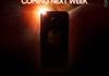Samsung Galaxy S6 Iron Man Edition : décollage la semaine prochaine