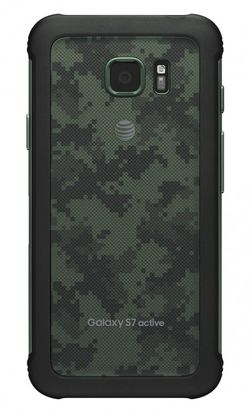 Samsung Galaxy S7 Active (2)