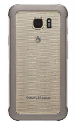 Samsung Galaxy S7 Active (4)