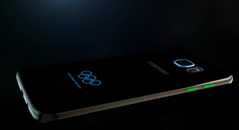 samsung galaxy s7 edge prix en euros pour la d clinaison. Black Bedroom Furniture Sets. Home Design Ideas