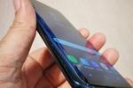 Samsung Galaxy S9 03