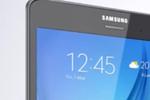 Samsung Galaxy Tab A (3)