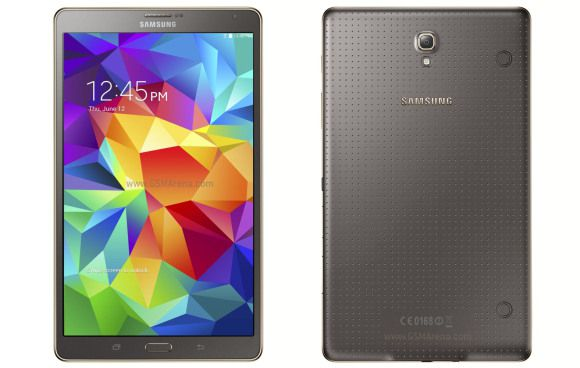 samsung galaxy tablet marketing plan Samsung launched the 8-inch galaxy tab a 2017 at rs 17990 - samsung  bullish on indian tablet market, plans to launch new products to give.