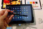 Samsung Galaxy Tab Note 02
