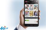 Samsung Galaxy Tab Q 1