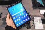 Samsung Galaxy Tab S3 03
