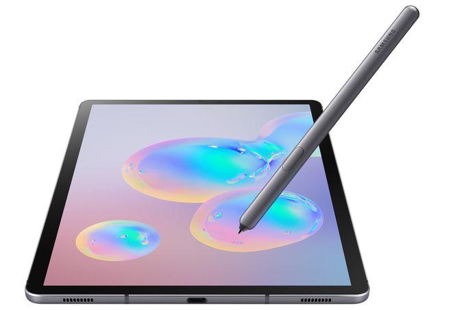 samsung-galaxy-tab-s6-s-pen