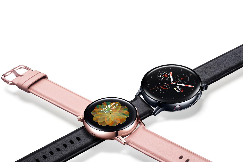 Samsung-Galaxy-Watch-Active-2