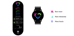 samsung_galaxy_watch_active_health_1