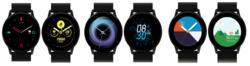samsung_galaxy_watch_active_watchfaces_1