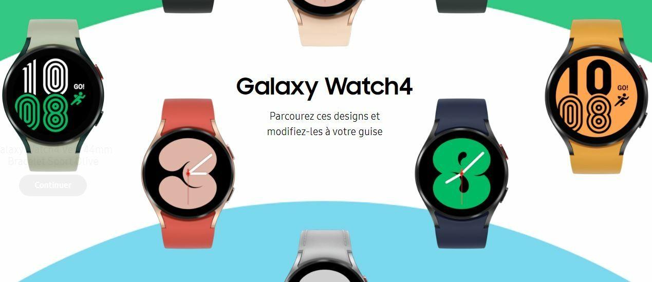 Samsung-Galaxy-Watch4_1